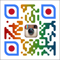 Qr code generator free to generate custom qr codes sample qr code stopboris Gallery